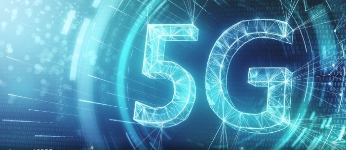 Your Business For 5G-Here are 3 Essential Ways To get Prepared