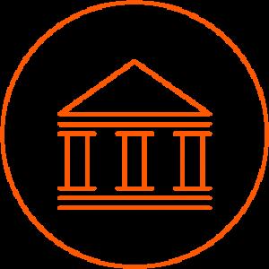 icon-banking-circlelineorange-64