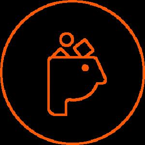 icon-innovation-circlelineorange-64